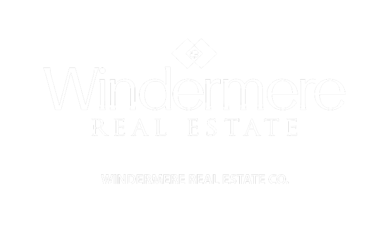 Windermere Real Estate Northwest, Inc.